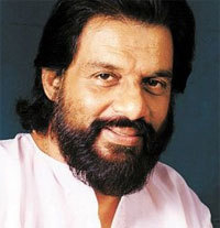 Yesudas has sung many great