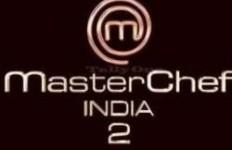 master chef India season 2
