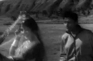 Chodo na yar - 3 part 4