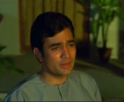 sc 1 st  Hindi Raag & Kahi Door Jab Din Dhal Jaye lyrics