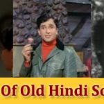 hold hindi song