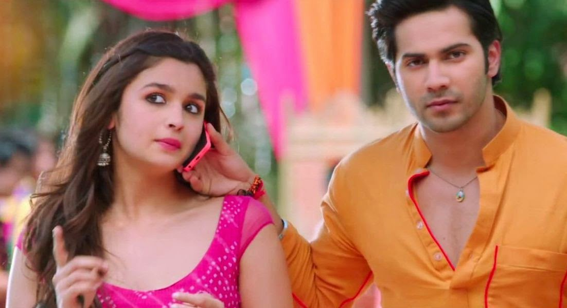 Main tenu samjhawan ki Song Lyrics