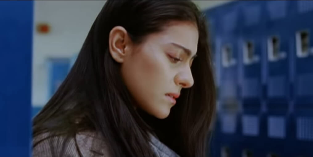 Noor E Khuda, My Name Is Khan
