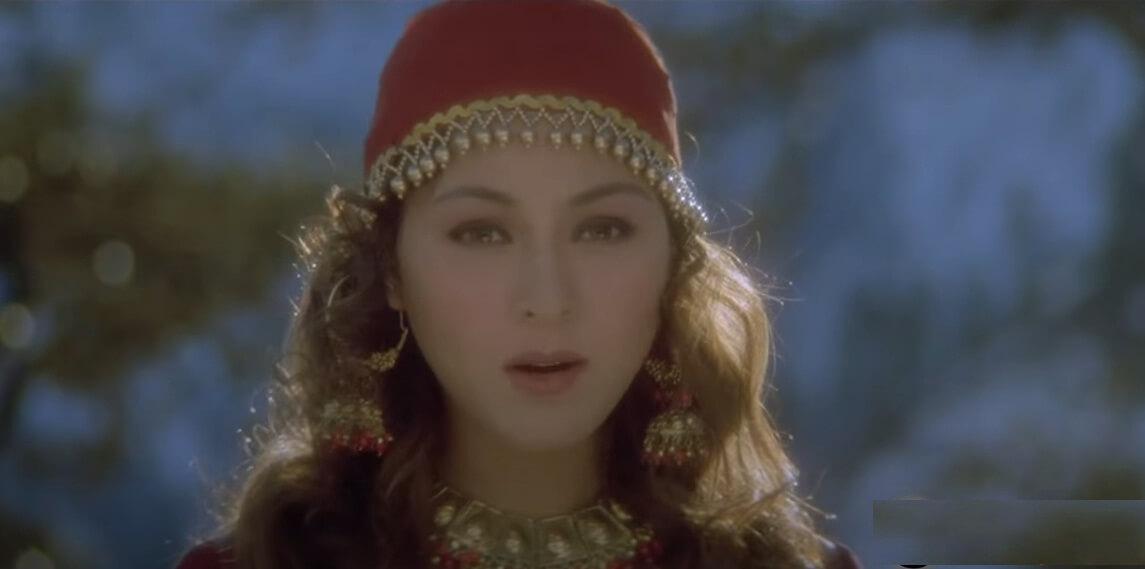 Chhod Ke Na Ja Ooh Piya Song