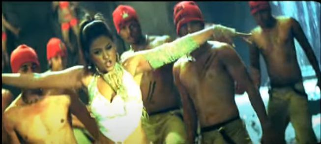 Sunidhi Chauhan Hits