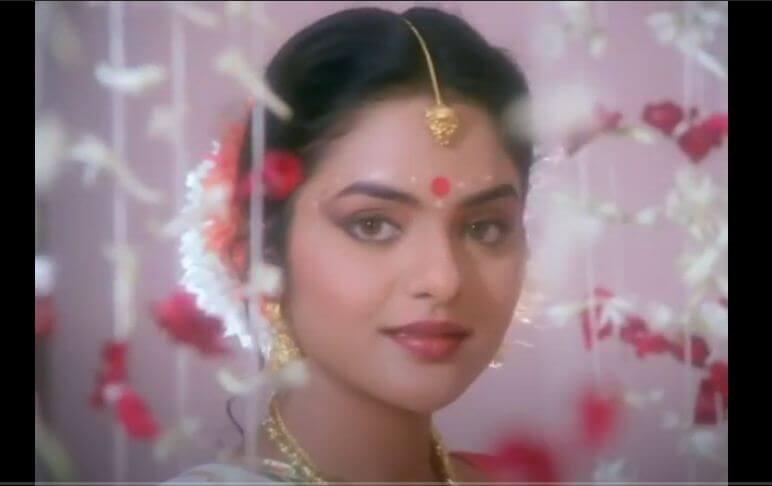 Aadha Adhura Nagma