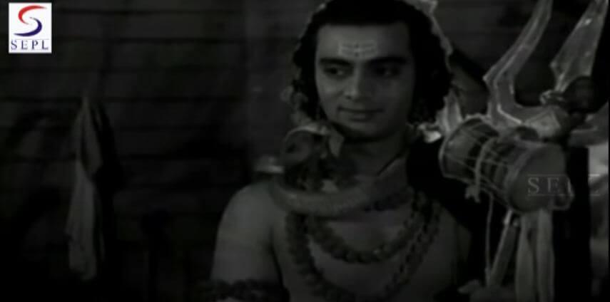 Aayi Hu Dwaar Mai Dulhan