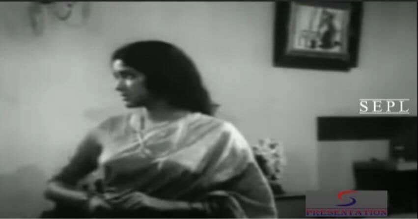 Ajahun Naa Aaye Baalamaa Saavan