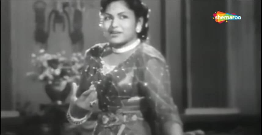 Ho Ji Tum Pyare Hume