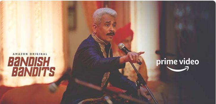 Padharo Maare Des Song