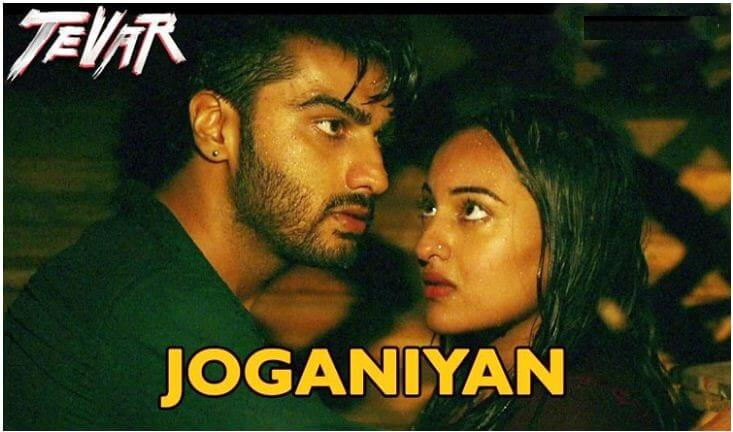 Joganiyan Song Lyrics