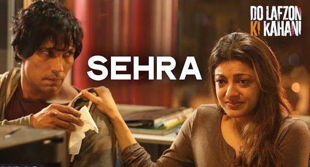 Sehra Song Lyrics