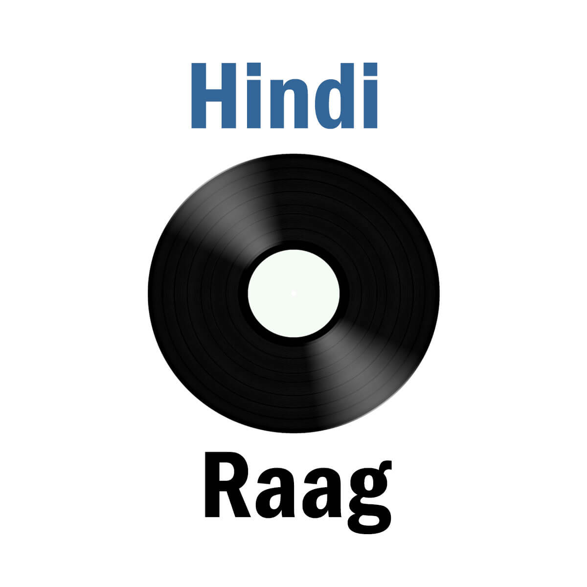 Old Hindi Songs Lyrics List Of Top Songs You Must Checkout 20 verses from these beautiful hindi songs will live forever in our playlists, thoughts, and now in instagram captions. old hindi songs lyrics list of top